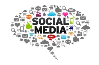 Care sunt cele mai productive ore de publicare pe rețelele sociale