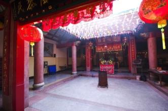 Zodiac Chinezesc Anul cainelui
