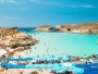 călătorie Malta