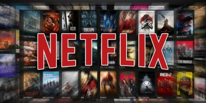 top seriale 2019 netflix