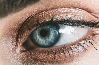 Care sunt cauzele pleoapelor intunecate?