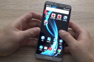 Ce accesorii pentru telefoanele Allview folosim?