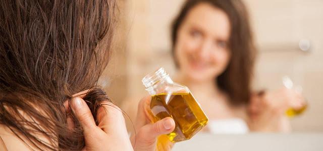 Ce este uleiul de argan?
