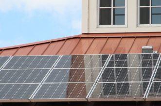 Ce sunt panourile solare fotovoltaice?