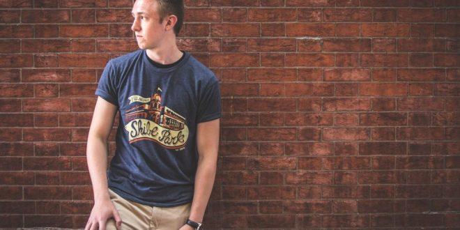 Cum alegi tricoul potrivit?
