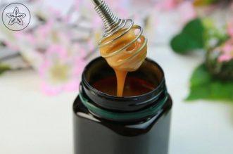 Este buna mierea de manuka pentru sportivi?