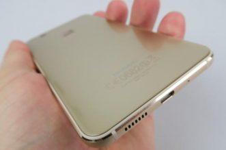 Probleme comune pentru Huawei P10 Lite