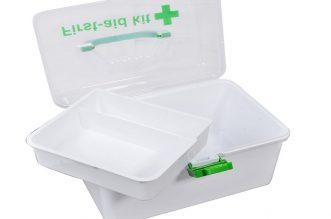 Cele mai bune solutii pentru transport medicamente