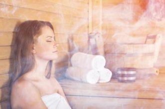 Cele mai importante beneficii ale saunei