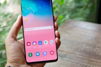 Cele mai bune telefoane midrange de la Samsung