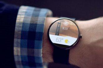 Cele mai bune ceasuri inteligente cu termometru