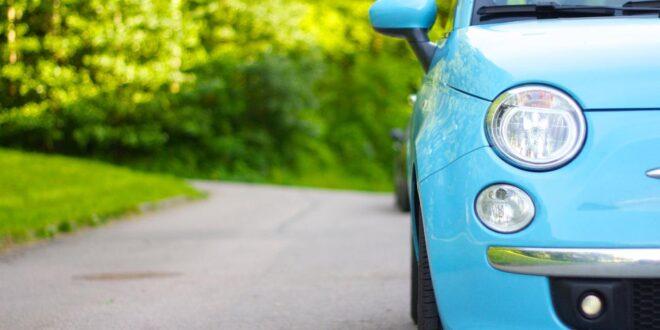 Care sunt avantajele unui autoturism nou