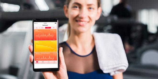 Cele mai bune 4 aplicatii recente de sanatate pentru Android