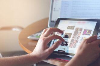 Cele mai bune aplicatii pentru comunicarea in cadrul companiilor