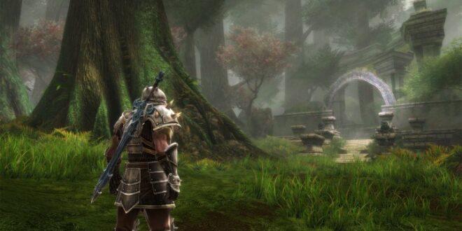 Ce sunt jocurile tip RPG si care sunt cele mai apreciate jocuri fantasy pentru telefonul mobil