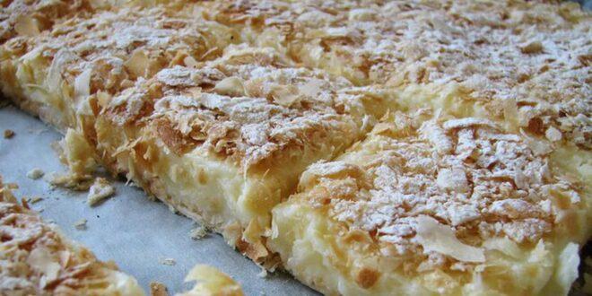 Tu stii in ce preparate merita cu adevarat sa folosesti vanilia?