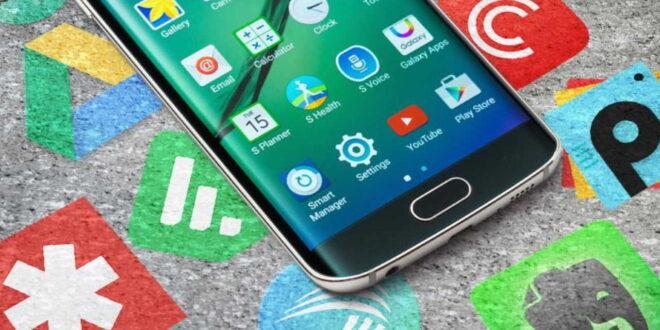 Aplicatiile pe telefonul mobil – cum se instaleaza si cum se utilizeaza