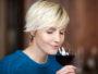 Cum sa alegi cel mai bun vin rosu?